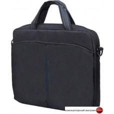 Портфель для ноутбука Versado 303 (черный)
