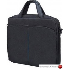 Портфель для ноутбука Versado 304