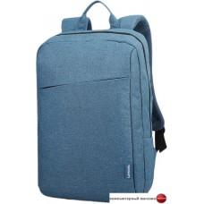 Рюкзак Lenovo Casual B210 15.6 (синий)