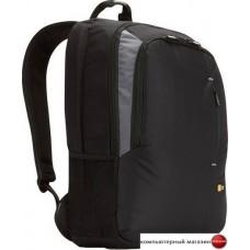 Рюкзак Case Logic VNB-217-BLACK