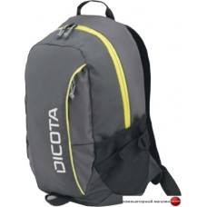 Рюкзак DICOTA Power Kit Premium