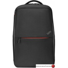 Рюкзак Lenovo ThinkPad Professional 15.6 4X40Q26383