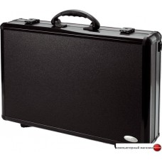 Кейс для ноутбука DICOTA DataDesk 460 (N14088A)