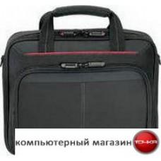 Кейс для ноутбука Targus CN313