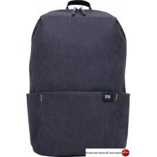 Рюкзак Xiaomi Mi Casual Daypack (черный)