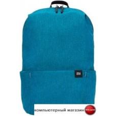 Рюкзак Xiaomi Mi Casual Daypack (бирюзовый)