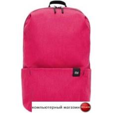 Рюкзак Xiaomi Mi Casual Daypack (розовый)