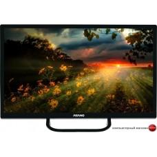 Телевизор ASANO 32LH1110T