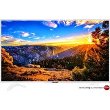 Телевизор ASANO 32LH7011T