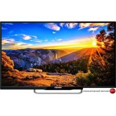 Телевизор ASANO 32LF7130S