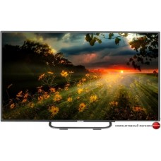 Телевизор ASANO 43LF1110T
