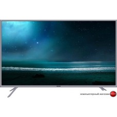Телевизор ASANO 75LU9012S