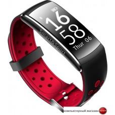 Фитнес-браслет Wise WG-SW041 (красный)