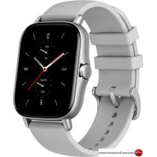 Умные часы Amazfit GTS 2 (серый)