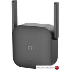 Усилитель Wi-Fi Xiaomi Wi-Fi Range Extender Pro (международная версия)