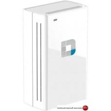 Усилитель Wi-Fi D-Link DAP-1520/A1A