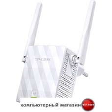 Точка доступа TP-Link TL-WA855RE