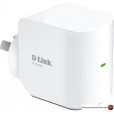 Точка доступа D-Link DCH-M225/A1A