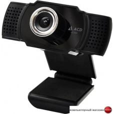 Веб-камера ACD UC400