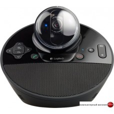 Logitech BCC950 ConferenceCam (960-000867)