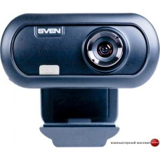 Web камера SVEN IC-950 HD