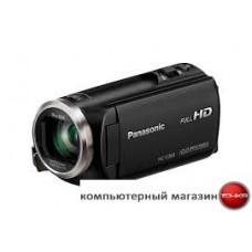 Видеокамера Panasonic HC-V260EE (черный)