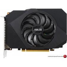 Видеокарта ASUS Phoenix GeForce GTX 1650 OC 4GB GDDR6
