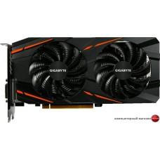 Видеокарта Gigabyte Radeon RX 580 Gaming 4GB GDDR5 [GV-RX580GAMING-4GD]