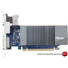 Видеокарта ASUS GeForce GT 710 LP 2GB GDDR5
