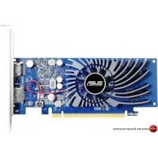 Видеокарта ASUS GeForce GT 1030 2GB GDDR5