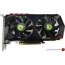 Видеокарта AFOX GeForce GTX 1050 2GB GDDR5 AF1050-2048D5H2