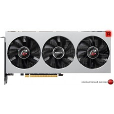 Видеокарта ASRock Phantom Gaming X Radeon VII 16GB HBM2