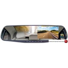 Автомобильный видеорегистратор Digma FreeDrive 303