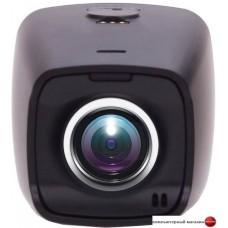 Автомобильный видеорегистратор Digma FreeDrive 700-GW Magnetic