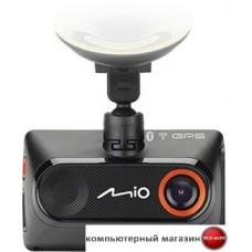 Автомобильный видеорегистратор Mio MiVue 788