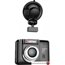 Автомобильный видеорегистратор Artway MD-106