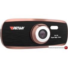 Автомобильный видеорегистратор Artway AV-390