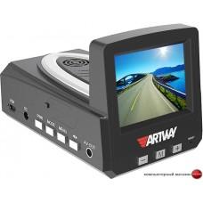 Автомобильный видеорегистратор Artway MD-101
