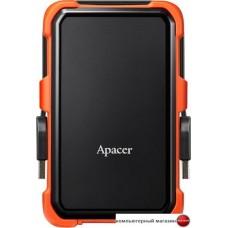 Внешний жесткий диск Apacer AC630 1TB