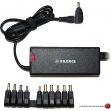 Сетевое зарядное Xilence SPS-XP-LP90.XM010
