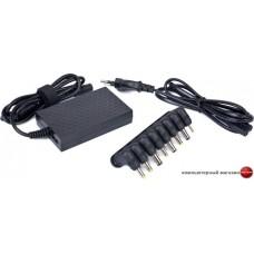 Зарядное устройство Gembird NPA-AC3