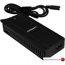 Зарядное устройство CrownMicro CMLC-3232