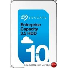 Жесткий диск Seagate Enterprise Capacity 10TB [ST10000NM0016]