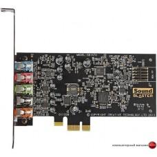 Звуковая карта Creative Sound Blaster Audigy Fx (SB1570)
